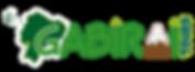 logo-gab-1600x600.png