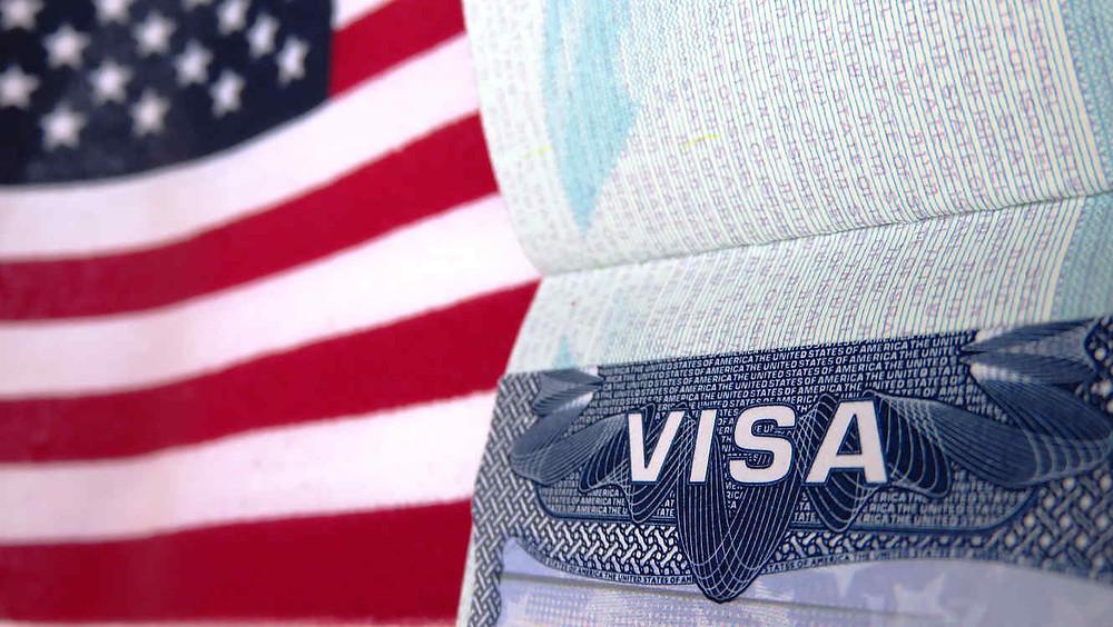 Requisitos Visa a Estados Unidos