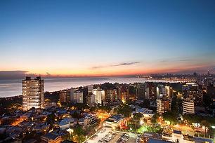 montevideo uruguay.jpg