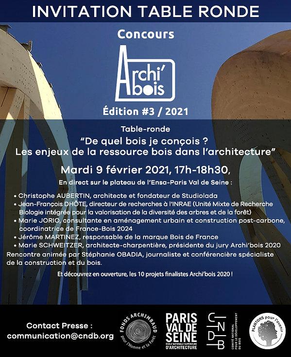 Invitation_Table_Ronde_Archibois-ok.jpg