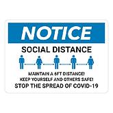 SOCIAL DISTANCING.png