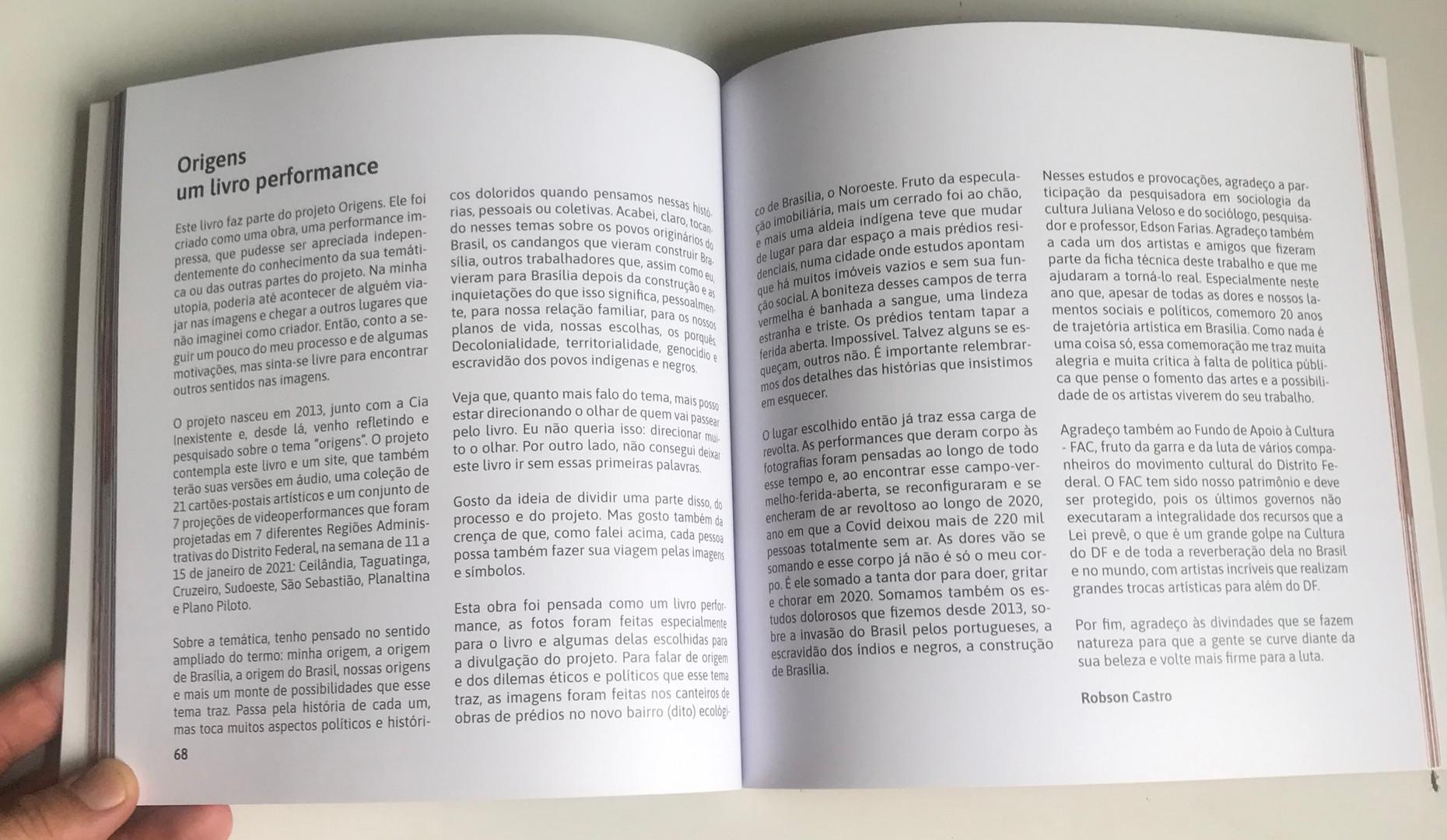 livro origens6.jpg