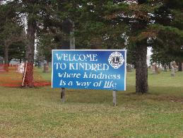 Welcome_to_Kindred_sign-259x195.jpg