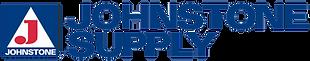 JS logo.tif