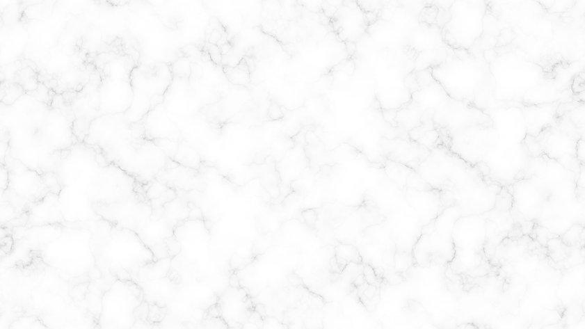 Marble-Lightest_edited.jpg