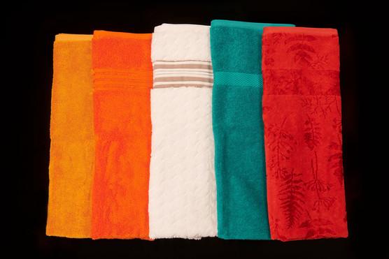 Maison Ismenia Colors