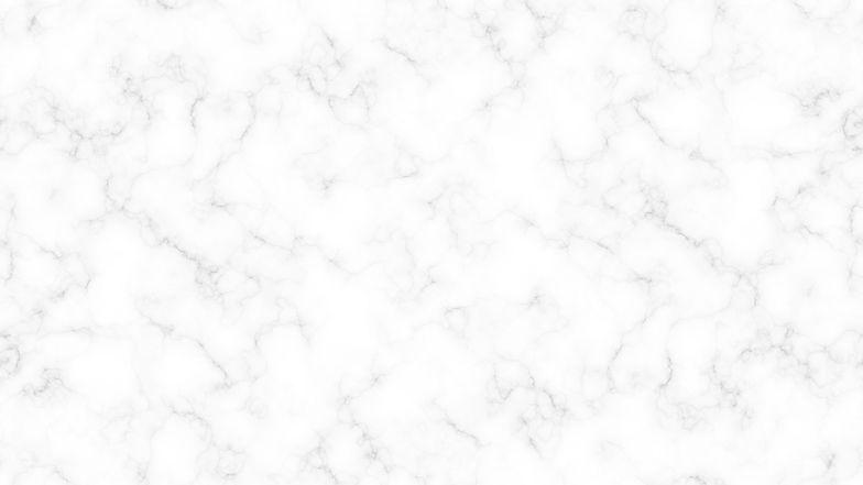 Marble-Lightest.jpg