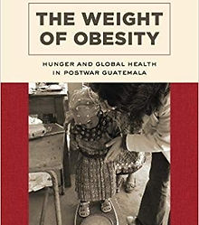 The weight ob obesity.jpg