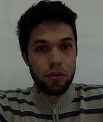 Foto Duarte.jpg
