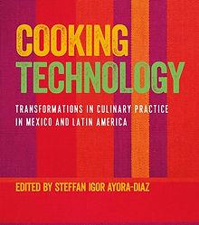 Cooking Technology.jpg