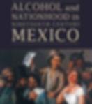 Alcohol Mexico.jpg