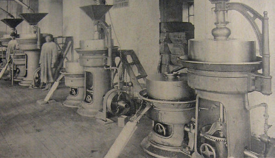 Fabrica Chocolates.jpg