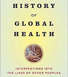 Global Health.jpg