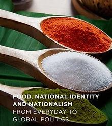 Food Nationalism.jpg