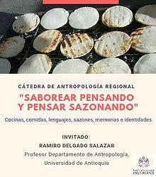 Cádetra_antropología_regional.jpg