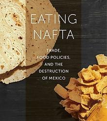 Eating Nafta.jpg