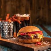 BFF Spicy Burger (7).jpg