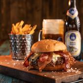 BFF Bacon Burger (2).jpg