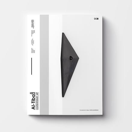 Contemporart_Art_Magazine_Altiba9_Issue0