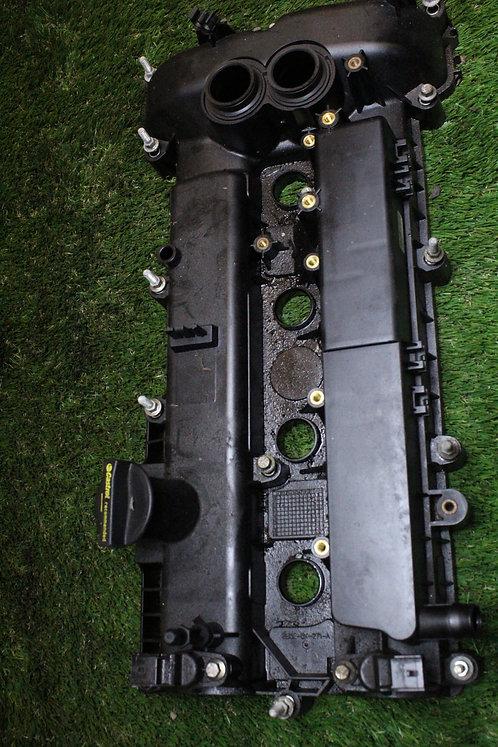 Ford Mondeo Titanium X Mk4 2007-2014 Rocker Valve Cover 2.0 petrol