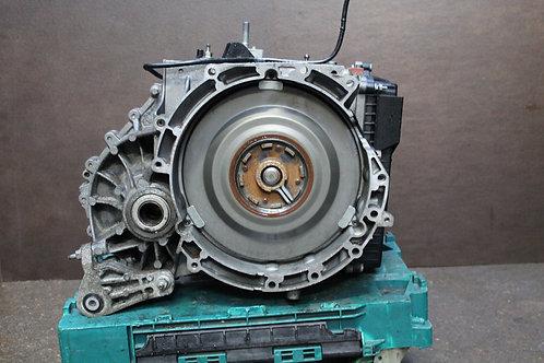 Ford Mondeo Titanium 2012 mk4 2.0 petrol (SCTI) 6 SPD AUTO gearbox 7M5R7F097AJ