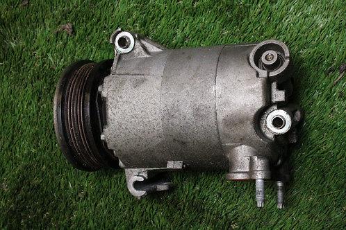 Ford Mondeo Titanium X MK4 2007-2014 AC Compressor 9G9M19D629LB 73K Miles