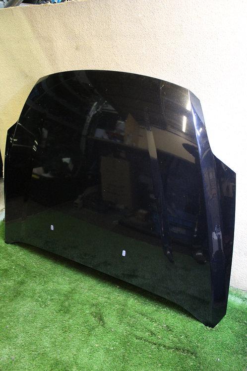Ford Mondeo MK4 Bonnet 2007 TO 2014 TITANIUM X SPORT BLACK WF0E