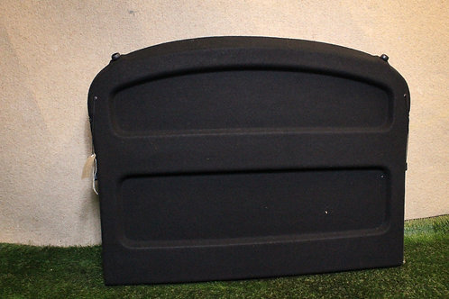 Ford MONDEO parcel shelf / boot cover MK4 2007-2014