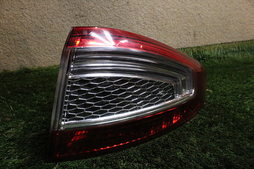 Ford Mondeo MK4 2007-2014 REAR TAIL LIGHT RH Driver Side BS7113404A