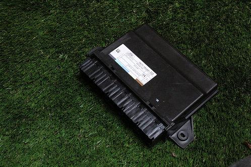 Ford Mondeo 2012 Central Locking Control Module ECU 7S7T-19G481-DD