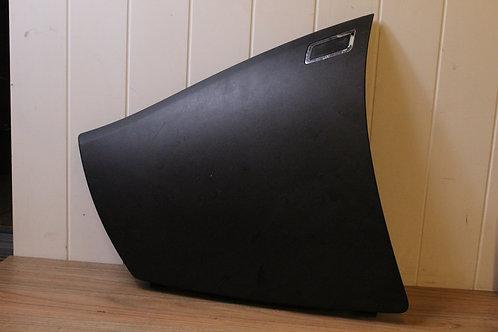 Citroen C4 Grand Picasso dash glove box lid