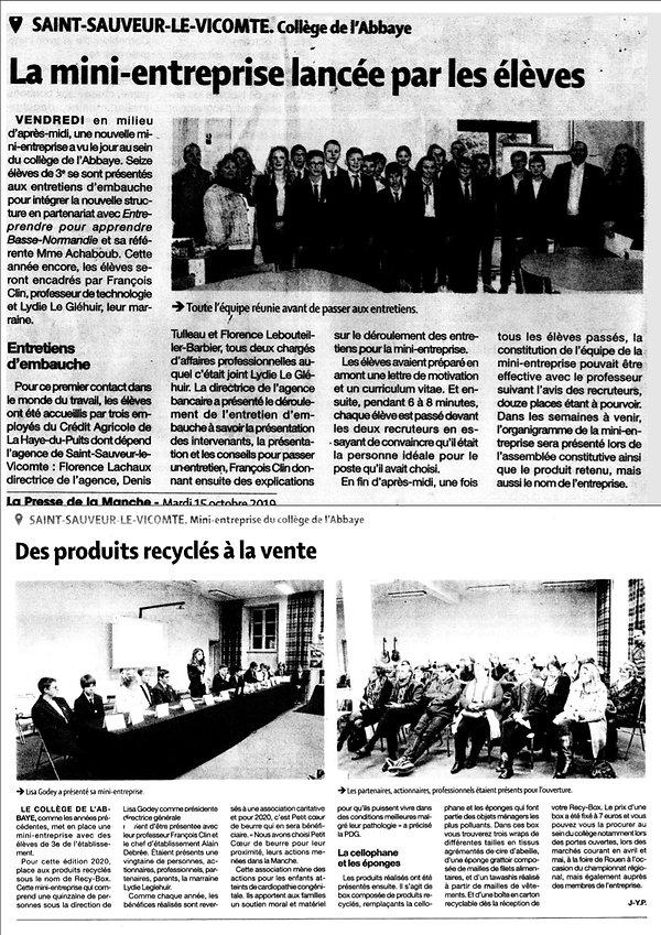 presse book2.jpg