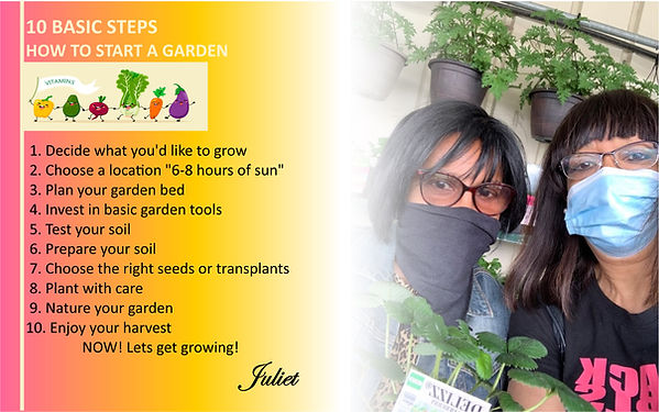 Juliet Garden.jpg
