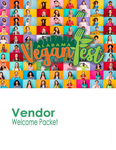 AVVF vendor welcome packet 2020-page-001