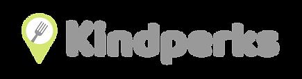 Kindperks Name Logo.png