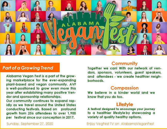 Alabama Virtual Vegan Fest Media Kit-pag