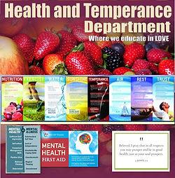 Health & Temperance Header.jpg