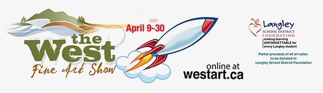 WFA Banner Spring 21.png