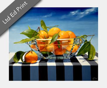 Mandarins - Homepage gallery.jpg