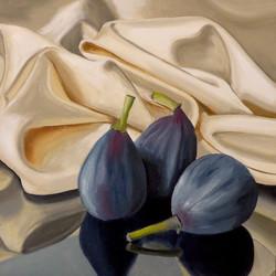 Figs & Fabric