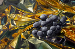 All Things Grape & Small