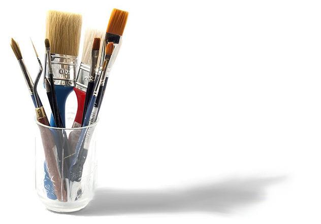 brushes-v3.jpg