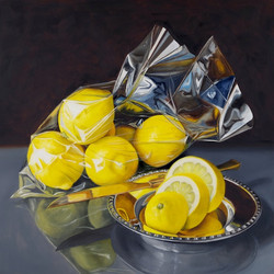Lemonosity
