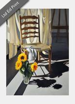 Vincent Was Here - Homepage gallery.jpg