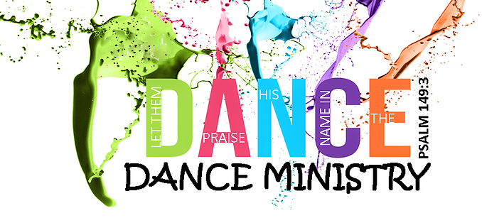 Dance-Ministry-3.png