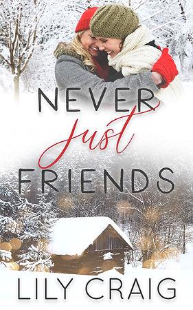 Never-Just-Friends-Kindle.jpg