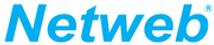netweb.png