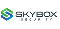 skybox-security_1.png