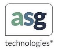 asgtechnologies_1_orig.jpg