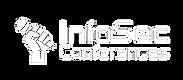 infosec image copy.png